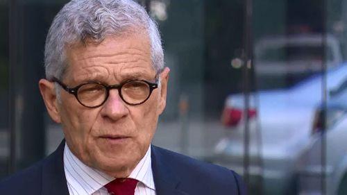 Terror expert Joe Siracusa said Australia could be facing more dangerous attacks.