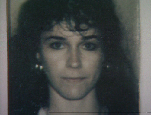 In 1988, 20-year-old receptionist Anne-Marie Culleton was raped and murdered.