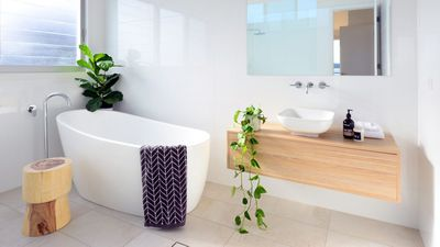 Small Bathroom Renovation Ideas Tips And Tricks To Transform Your Space