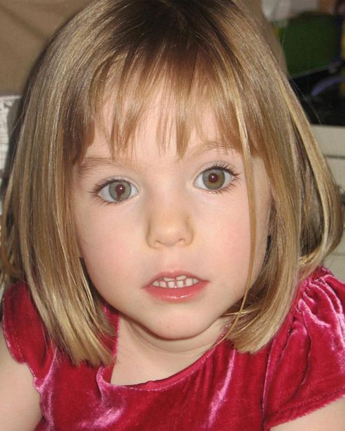 Madeleine McCann, who was almost four years old, was on the penultimate day of her family holiday in Portugal on the day she vanished.