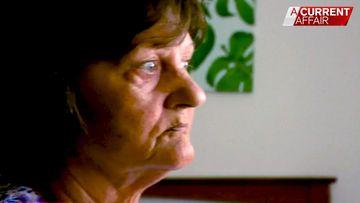 'Psychopath': murderer Robert Long's ex-lover fears his release