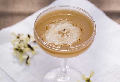 "<a href=""http://kitchen.nine.com.au/2016/05/05/09/59/bearbrass-pear-and-vanilla-martini"" target=""_top"">BearBrass' pear and vanilla martini</a>"