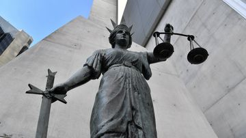 Man charged over 1987 Brisbane murder under double jeopardy exceptions