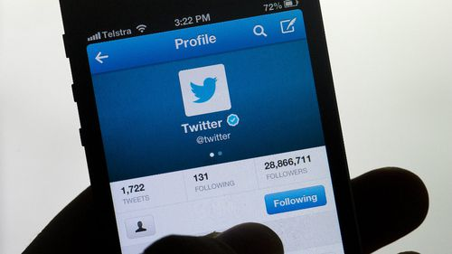 Twitter marks 10 years of tags and tweets