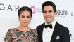 Actor and director Eli Roth files for divorce from wife Lorenza Izzo