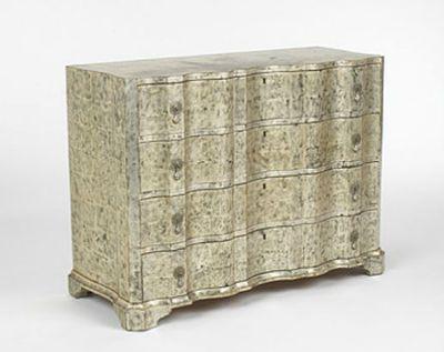 Frances Elkins Attribution dresser