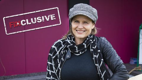 EXCLUSIVE! Shaynna Blaze speaks out on Block finale: 'Mike and Carlene did not deserve that'
