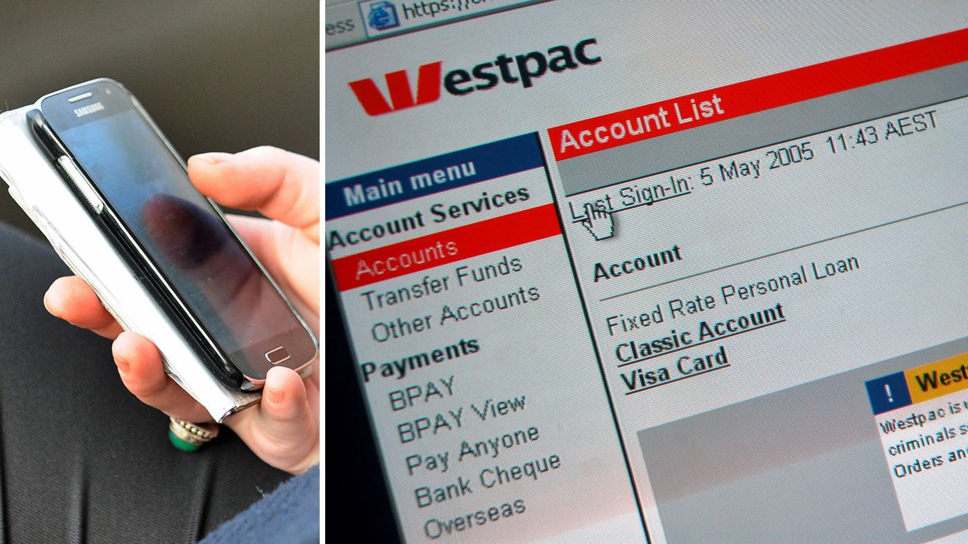 Scammers siphoned $4 4m remotely from victims' bank accounts