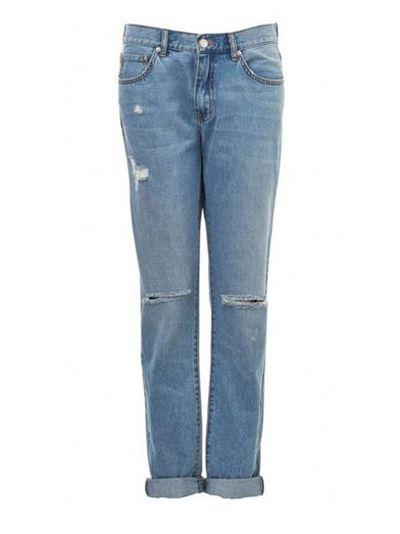 """<a href="""", http:="""" """"="""""""" www.sportsgirl.com.au="""""""" clothing="""""""" jeans="""""""" knee-slash-boyfriend-jean-1=""""""""> Knee Slash Boyfriend Jean, $99.95, Sportsgirl </a>"""