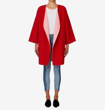 "<a href=""https://www.seedheritage.com/p/reversible-coat/6088044-183-S-se.html#start=1"" target=""_blank"" draggable=""false"">Seed Reversible Coat</a>, $349&nbsp;"