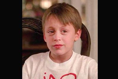 The younger brother of Macaulay, Kieran made his film debut as Fuller McAllister in <i>Home Alone</i>, but stood out in the <i>Father of the Bride</i> movies and indie cult hit, <i>Igby Goes Down</i>.