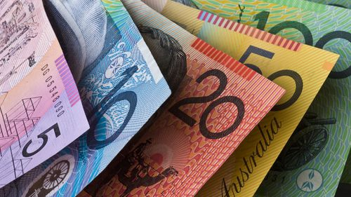 Income tax changes would come on top of cuts for businesses aimed at creating more jobs.