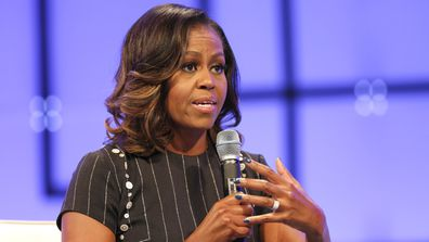Michelle-Obama-landscape