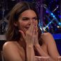 Kendall Jenner ranks her siblings' parenting skills from best to worst