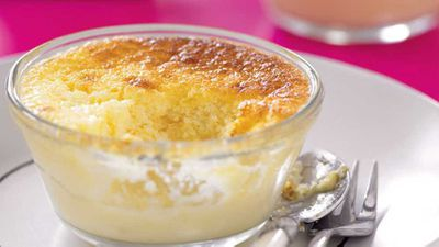 "<a href=""http://kitchen.nine.com.au/2016/05/13/11/43/lemon-surprise-puddings"" target=""_top"" draggable=""false""><strong>Lemon surprise puddings&nbsp;</strong></a>"