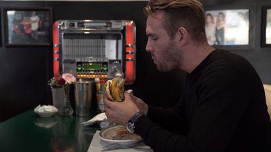 Best Burgers in LA