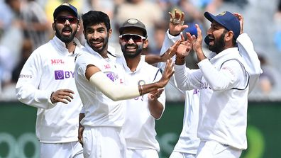 India's players are reportedly bristling at the prospect of having to quarantine in Queensland.