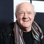 Richard Herd, Seinfeld actor, dies at 87