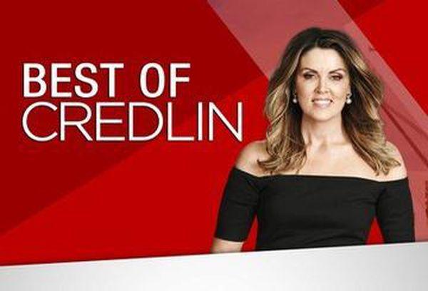 Best of Credlin