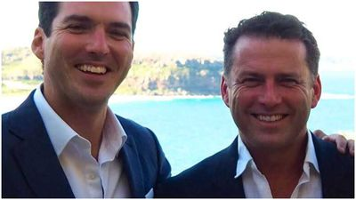 Stefanovic brothers 'sincerely sorry' for late-night Uber call