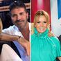 Amanda Holden shares update on Simon Cowell after biking accident