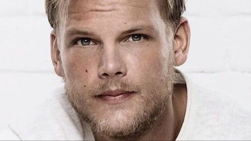 Avicii, born Tim Bergling, was found dead last month in Muscat, Oman at age 28.