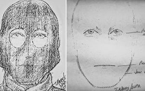 Victims tell of trauma, healing in Golden State Killer case