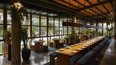 Made with love: Kaum celebrates the best of Bali's