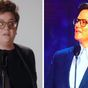 'Saturday Night Live' impersonates Hannah Gadsby as Oscars host replacement