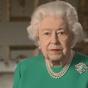 Meghan Markle and Harry silent in wake of Queen's coronavirus address