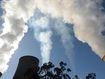 Prime Minister unveils 2050 net zero climate plan
