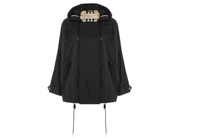 "<a href=""http://www.stylebop.com/au/product_details.php?id=652126"" target=""_blank"">Rain Jacket, $775, Burberry Brit at Stylebop.com</a>"