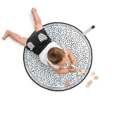 "<a href=""http://top3.com.au/categories/baby-and-child/baby-change-mats/roundabout-baby-change-mat/pbrows"" target=""_blank"">Roundabout Wild Spots Babymat, $79.90.</a>"