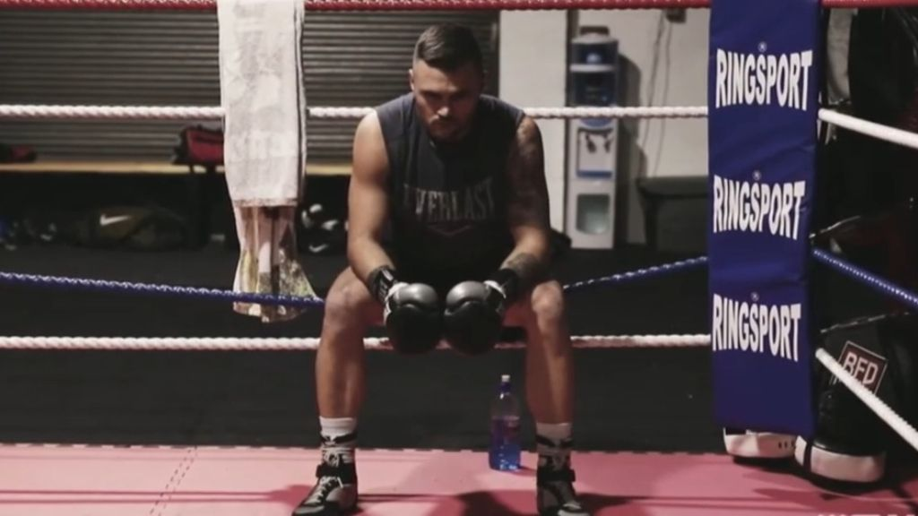 Jeff Fenech blasts training culture after Dwight Ritchie's sparring death