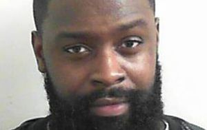 UK rapper jailed for violent rape of several women