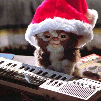 <strong>Gremlins (1984)</strong>