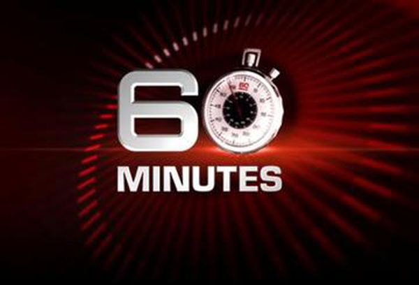 60 Minutes Special