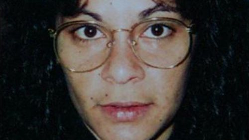 Coroner finds missing Sydney woman Cheryl Ardler most likely murdered