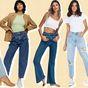 Denim jeans millennials can confidently wear around generation Z'ers
