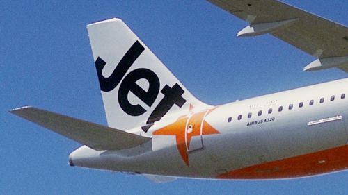 Jetstar appoints Australia's first female chief pilot
