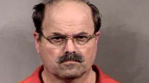 Between 1974 – 1991, Dennis Rader killed 10 people in the town of Wichita, Kansas.
