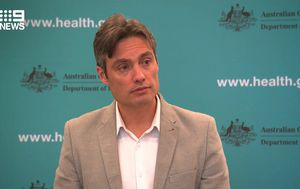 Breaking News and Live Updates: Vaccine up to two years away; Victoria records 216 new cases of COVID-19, man dies; Two Queensland cases, Seven NSW cases; Fears of Sydney pub infections