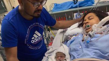 WA woman suffers stillbirth after clinical error