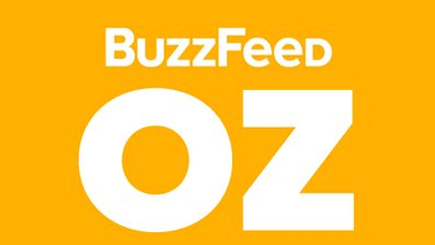 Buzzfeed is cutting 11 jobs from its Sydney office