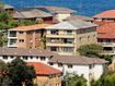 Average Australian home is at its smallest in 20 years