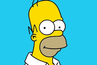<B>The dad:</B> Homer Simpson (Dan Castellaneta), <i>The Simpsons</i><br/><br/><B>Father to:</B> Bart (Nancy Cartwright), Lisa (Yeardley Smith) and Maggie.<br/><br/><B>Why he's a rad dad:</B> Admittedly, Homer hasn't always been a great dad: he's forgotten to pick up Bart from soccer practice, hired a private detective to spy on Lisa, and repeatedly almost sat on Maggie (among other violations). But when it counts, he's proven himself a loving father who'll go to extraordinary lengths for his kids.