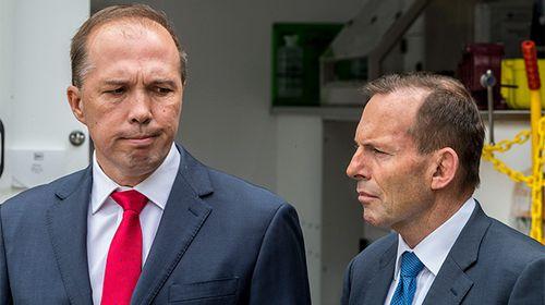 New York Times blasts Australia's treatment of asylum seekers