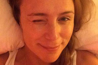 "@Misskeeleyhawes: ""#WAKEUPCALL text SYRIA to 70007 to give £5 http://wakeupcall.org.uk  I nom @TheRealLukevans @EmilyGraceBevan @RobBrydon."""