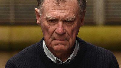 NSW murderer's son, grandson fined $700k