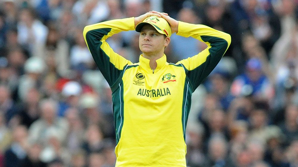 No compromise in sight between Cricket Australia and ACA as MOU expires on June 30.